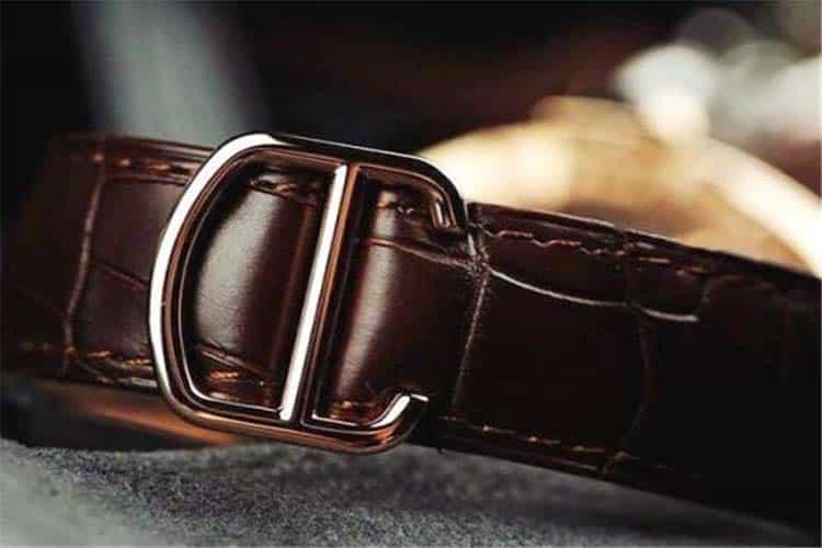 北京劳力士专柜手表划痕