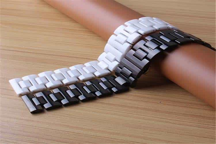 北京劳力士售后电话手表磨损